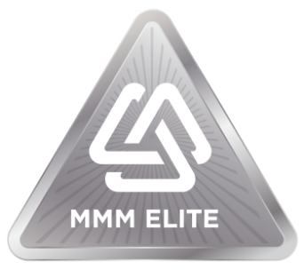 Elite Plan Icon